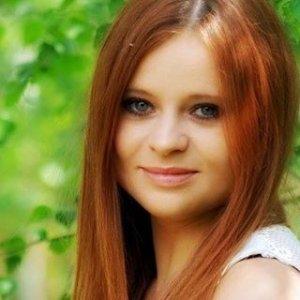avatar-Donata Jarecka