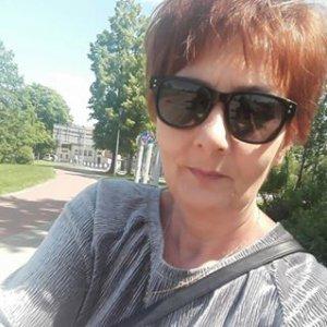 avatar-Elżbieta Anna Fliszkiewicz