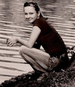 avatar-Marta Olesińska