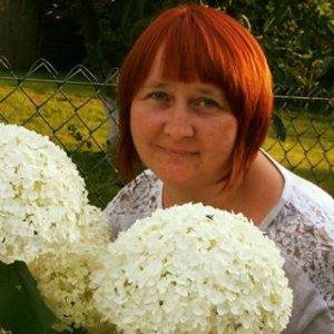 avatar-Renata Pach
