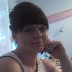 avatar-Julita Mosur
