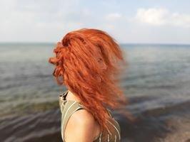 avatar-Kinga Ucherek