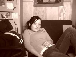 avatar-Marita Dreger