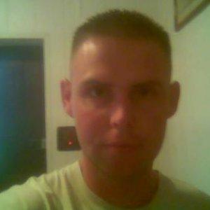 avatar-Tomasz Nowak