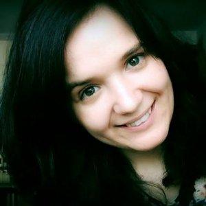 avatar-Karolina Drzymała