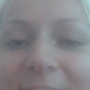 avatar-Marysia Nowak