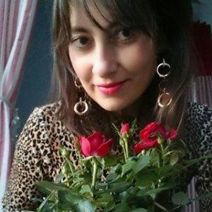 avatar-Monika Tomaszewska