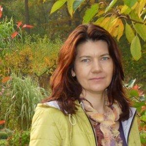 avatar-Anna Kander-Nowogrodzka