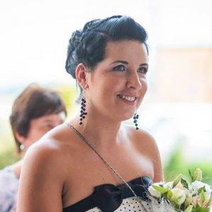 avatar-Ola Midor