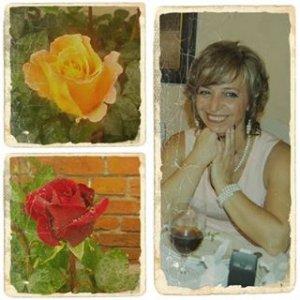 avatar-Agata Aga Sobczak
