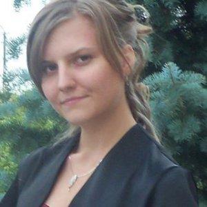 avatar-Anna Konwerska
