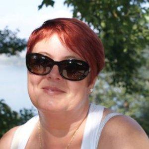 avatar-Wiesława Goliszewska