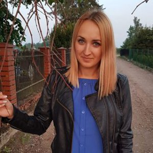 avatar-Anita Peplińska