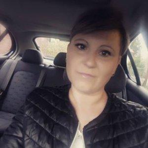 avatar-Jolanta Dylewska