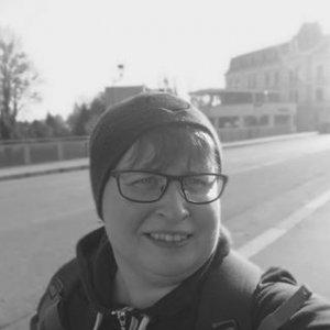 avatar-Monika Mańkiewicz