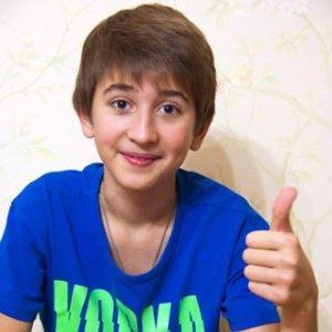 avatar-Paweł Czerniawski