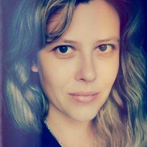 avatar-Agnieszka Chojnacka