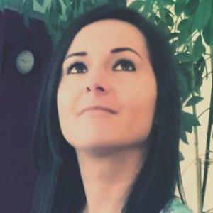 avatar-Karolina Kurkiewicz
