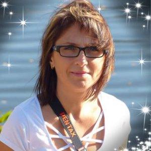 avatar-Małgorzata Polowczyk