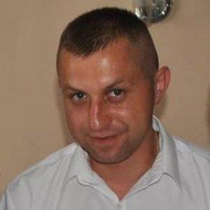 avatar-Kamil Lis