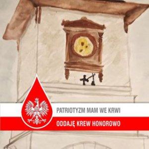 avatar-Poezja Wprozezycia